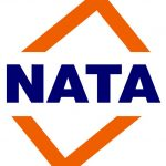 nata-logo_pvcwindows
